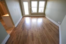 hardwood flooring did a great job on these two homes the first three are a pecan floor with a nutmeg stain the other three are a natural maple floor