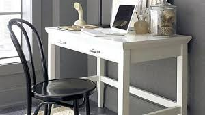 narrow office desks. Amazing Small Desks For Home With Regard To Narrow Office Desk Neodaq Long Thin Tandemdesigns Co