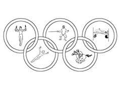 62f96ba74a0dfe011fccd2ef75780068 actividades olimpiadas ni�os pipo escribir olimpiadas on jujuphysio template