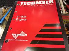 Manual Tecumseh Lawnmower Accessories & Parts for sale   eBay