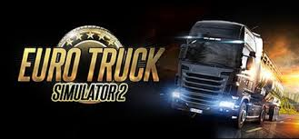 Design Your Own Truck Online For Free Euro Truck Simulator 2 On Steam
