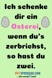 Ostergrüße 67 Schön Lustig Oster Zitate 2019