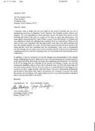 Writing My Own Letter Of Recommendation Best Template Collection