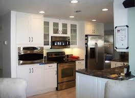popular furniture colors.  colors popular kitchen colors with white cabinets for furniture 1