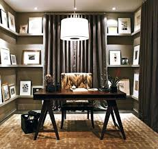 small office furniture ideas. Small Office Design Decorate Work Home Inspiring  Decorating Ideas About Furniture