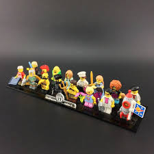 Lego Display Stands 100 Best Display Solution Products For LEGO Images On Pinterest 99