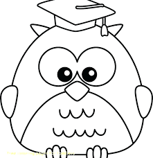 easy coloring book packed with easy printable coloring pages easy coloring book pages easy coloring pages