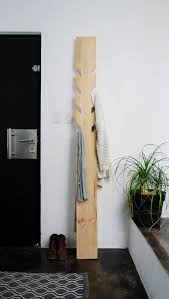 Modern Coat Rack Tree maluswartjesiawesomeluxuryelegantbestof 86