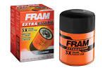 FRAM (filter) -