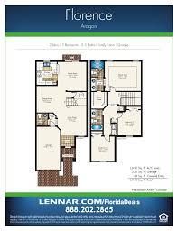 lennar homes floor plans florida fresh plans for a dog house tiny house of lennar homes