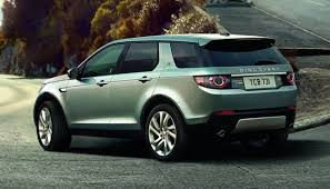 2018 land rover lease. interesting lease special offers land rover discovery sport 20 td4 180 se tech 5dr auto 2018  to 2018 land rover lease