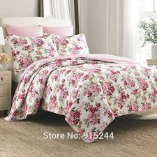 cool bed sheets for summer. Wonderful Summer 251 Best Cotton Quilting Patchwork Quilts Bedspread Images On Cool Bed  Sheets Cheap For Summer With T