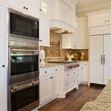 double oven microwave combo. Double Oven And Microwave Stacked | Combo - Google Search C