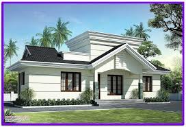 kerala home plans low budget 3d luxury kerala home plan and design best bud houses in