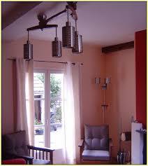 ikea living room ceiling lights