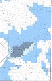 Federal Scallop Survey Maine Department Of Marine Resources