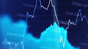 Corporate Profit Margins Chart Chart Corporate Profits Are Stagnating Stock Market