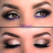 your eye makeup it 39 s important to learn how to wear colorful eyeshadow by experimenting