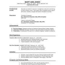 Functional Resume Pdf Functional Resume Format Best Skills Functional Resume Fresh