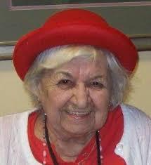 Obituary of Ethel Dumas | Warren Hills Memorial Home serving Washin...
