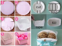 view in gallery easy food box f wonderful diy super easy food box