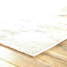blush pink area rug and grey rugs 8x10 hot