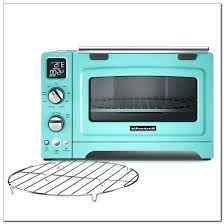 breville toaster oven bed bath and beyond toaster ovens bed bath and beyond toaster oven bed