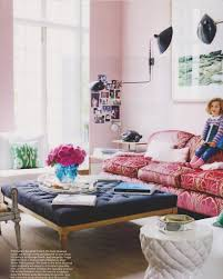 Pink Accessories For Living Room Pink And Red Home Decor Pink Bedrooms Red Bedroom Pink Kitchen