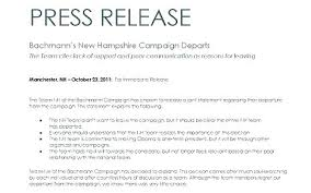 Press Release Follow Up Email Template Fashion Sample Simple ...