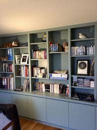 custom made bookcases.  Custom Custom Made Bookcases Hand Built In Our Wimbledon Workshop We Cover All  London U0026 Surrounding With