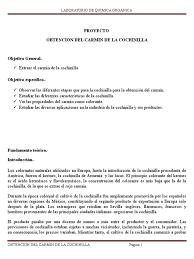 Quimica De Los Colorantes L Duilawyerlosangeles