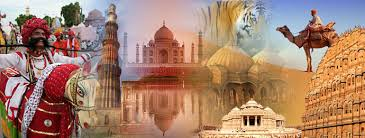 Discover Rajasthan Tour Packages