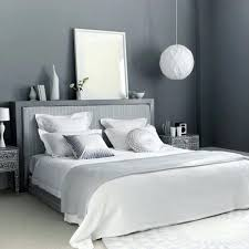 charming gray color bedroom airy living atmosphere in the bedroom interior design ideas for wall paint in shades of gray trendy color design grey color