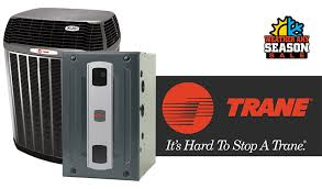 trane furnace and ac. trane-ac-furnace-logo-2-1.png trane furnace and ac