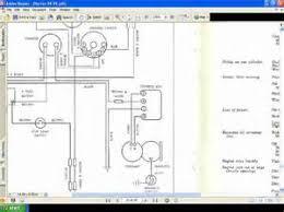 holley dominator fuel pump wiring diagram images diagrams for dominator wiring diagram tractor replacement parts