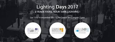 lighting inspiration. lighting days 2017 u2013 100 inspiration e