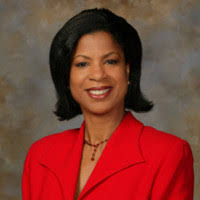 Annette Gibbs - Public Relations Manager - Disney Parks, Experiences and  Products | LinkedIn