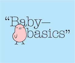 Baby Basics Sheffield - Home | Facebook