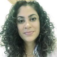 Resultado de imagen para Director de Comunicaciones de la Càmara de comercio de Pereira, Liliana Torres Gòmez