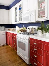 122 best kitchens by granite transformations images