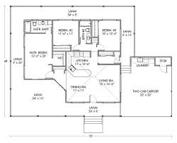 20 lovely plantation home floor plans plantation home floor plans beautiful 24 best hawaiian home images