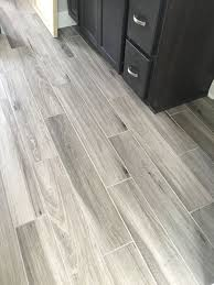 light wood tile flooring. Perfect Flooring Best 27 Light Grey Bathrooms Ideas Tags Pink And Gray Bathroom Ideas  Brown Purple Turquoise  To Wood Tile Flooring E