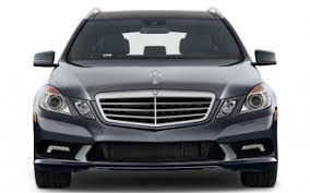 2011 mercedes benz e class diesel, others recalled for fuel leak mercedes wiring harness recall at Mercedes Wiring Harness Recall