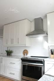 medium size of kitchen ideas white kitchens with granite countertops white cabinet doors italian kitchen