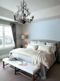 light blue paint for bedroom blue lamps bedroom light bedroom colors stunning design ideas about blue light blue paint for bedroom
