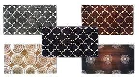 anti fatigue kitchen mats. Wonderful Anti Fatigue Kitchen Mat Captivating Decor With . Mats E