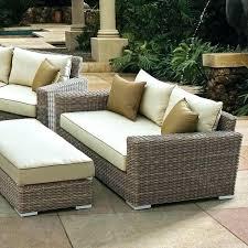 wicker furniture cushions wicker furniture for patio medium size of chair cushions outdoor patio cushions replacement cushions for wicker wicker chair