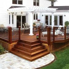 backyard deck design ideas design decks deck designs best decks ideas on patio deck designs outdoor
