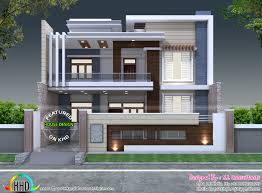 ground floor 1600 sq ft first floor 1224 sq ft total area 2824 sq ft plot area 2100 sq feet land 35 x 60 no of bedrooms 5 design style