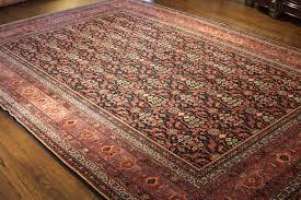 williamsburg rugs
